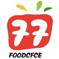 2019第13屆中國(北京)國際餐飲食材展覽會