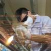 2019年第22届中国东北焊接、切割、激光技术及设备展览会