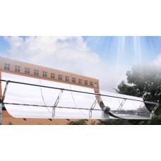 槽式太陽能