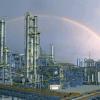 2018中国化工行业污染治理技术与工程论坛