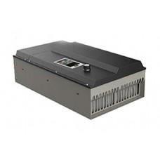 120KW/380VAC(三相·全桥)盛驰大型电热设备