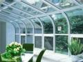 玻璃防晒隔热膜有何优点?该如何选购?