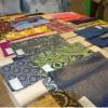 VTG2018年第十八届越南国际纺织服装面辅料及纱线展
