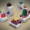 2018第19届广州国际箱包皮具手袋展览会