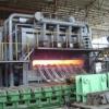 2019中国国际热处理、工业炉展览会