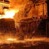 2019广州巨浪国际金属暨冶金工业展览会