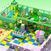 2018幼儿教育和玩具博览会