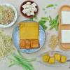2018第十一届中国厦门国际素食暨有机产品展览会
