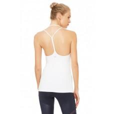 专业定做四针六线锦纶瑜伽服瑜伽裤瑜伽BRA