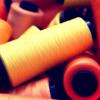 2018中国(柯桥)国际纺织品博览会(秋季)