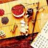 2018中国(南昌)国际中医药健康养生博览会