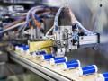 """为什么说中国装备制造业的升级之路一定要走""""两化融合""""之路?"""