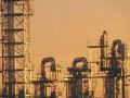 """""""两化融合""""正在改变传统工业生产方式"""