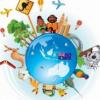 2019广州国际旅游展览会