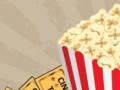 """电影票""""退改签"""" 影院不同意怎么办?"""
