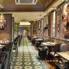 上海国际酒店及餐饮业供应商交易会