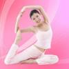 2019亚州国际健身美容展