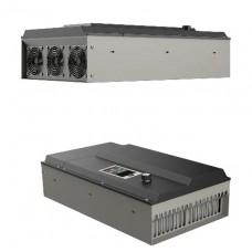 120KW/380KW三相全桥电磁加热器