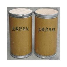 盐酸羟亚胺 盐酸羟亚胺价格 厂家授权供应找田宇化工