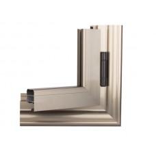 大连断桥铝窗户-断桥铝门窗安装-大连门窗厂