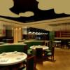 2019上海餐饮连锁加盟展会