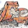 中国国际(广州)砂石及尾矿与建筑废弃物处置技术与设备展