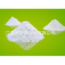 硅橡膠專用白炭黑 白度高 雜質低 補強 抗黃性好 廠家直銷