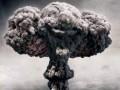 54年前的今天,我国第一颗原子弹爆炸成功