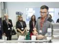 专注于燃料电池开发的研究设施,在英国曼彻斯特城市大学开设
