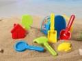 警惕塑料玩具增塑剂超标