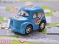 欧盟对中国产4款儿童玩具发出警告
