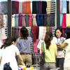 2018第18届南京国际纺织面料、辅料及纱线博览会