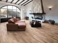为什么大家都喜欢木地板?