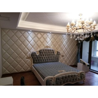 酒店ktv软包沙发