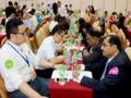 2019第五届上海酵博会暨第二届中国酵素节内容大升级!