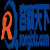 第十二届湖南国际农用航空技术装备展