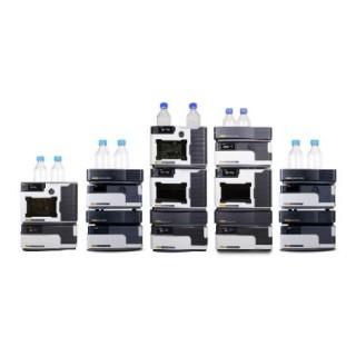 国产液相色谱仪优质品牌