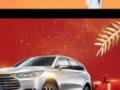苏宁汽车宣布与毛豆新车达成合作
