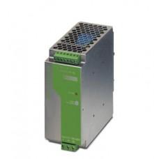 德国菲尼克斯凤凰端子 电源 继电器 交换机 防雷器