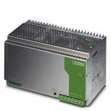 德国菲尼克斯凤凰端子|电源|继电器|交换机|防雷器
