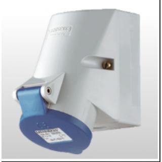 德国曼奈柯斯防水插座|防水电缆连接器|防水组合插座箱