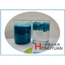 油漆悬浮剂-油漆悬浮剂、消粘剂ab剂