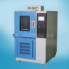 高低温试验箱排名哪个厂家好