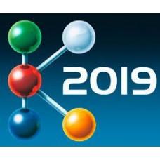 2019年德国杜塞尔多夫国际塑料及橡胶展览会 K SHOW