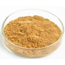 反枝苋粉 反枝苋提取物厂家  反枝苋浓缩速溶粉