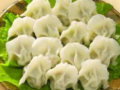 饺子、年糕、春卷、元宵 这些过年美食你最爱哪一款?