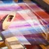 2019上海国际纺织品数字喷墨印花展