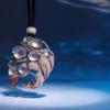 2019第二十二届杭州国际珠宝首饰展