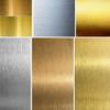 2019上海国际特种合金与高纯金属材料展