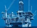 我国陆相页岩油勘探开发实现重要突破